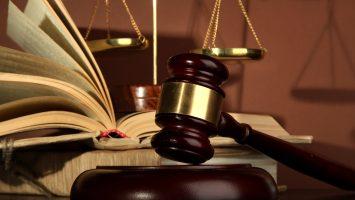 İdare Mahkemesi ve Görevleri