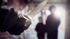 Taksirle Öldürme Suçu ve Cezası