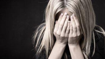 Cinsel İstismar Suçu ve Cezası