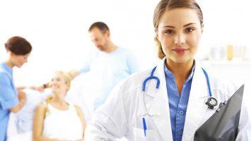 Malpraktis Davaları Ve Tıp Hukuku