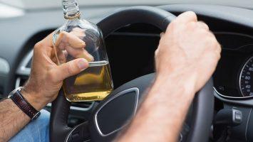 Alkollü Araç Kullanma ve Trafik Güvenliğini Tehlikeye Sokma