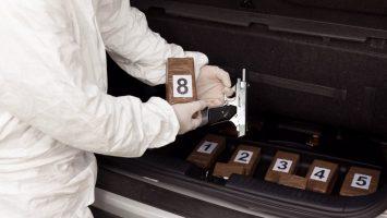 Kaçakçılık Suçu ve Cezası