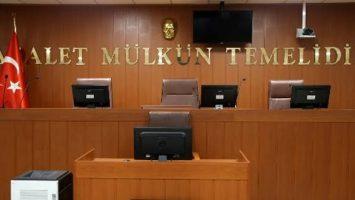 Bölge İdare Mahkemesi Ve Görevleri