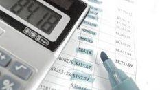 Vergi Hataları ve Düzeltme Yolları