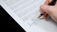 Abonelik Sözleşmesi Sonlandırma ve İptal Davaları