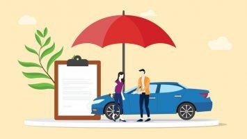 Araç Değer Kaybını Nasıl Alabilirim?