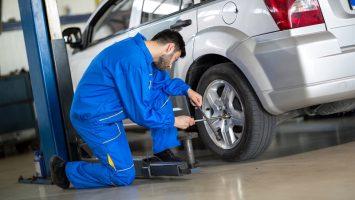 Aracın Kazadan Dolayı Kullanamama Sebebi ile Kazanç Kaybı Talebi