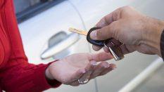 İkame Araç Bedeli Nasıl Hesaplanır ?