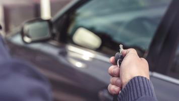 Araçta Pert Durumu Varsa Değer Kaybı Talep Edilebilir Mi?