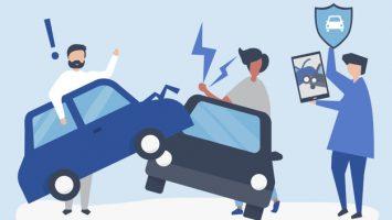 Trafik Kazalarında Talep Edilecek Faiz Miktarı ve Süresi