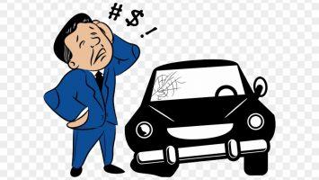 Sigorta ve Kasko Şirketlerinden Araç Değer Kaybının Talep Edilmesi