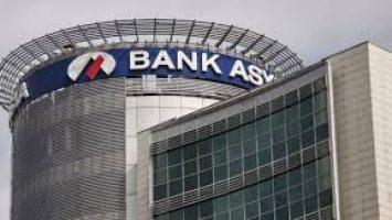 Bank Asya Davalarında Beraat Kararları 2