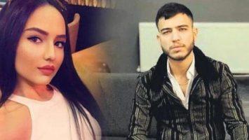 Aleyna Çakır Cinayeti Adli Tıp Raporu