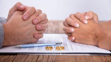 Boşanmada Maddi ve Manevi Tazminat Davası
