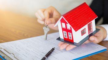 Gayrimenkul (Taşınmaz) Satış Vaadi Sözleşmesi