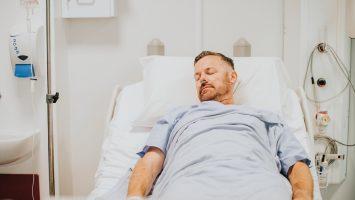 Kalp Krizi İş Kazası Sayılır Mı?