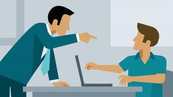 Mobbing (Psikolojik Taciz) ve Tazminat Hakkı