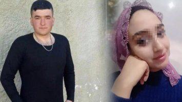 İpek Er'in İntiharı Adli Tıp Raporu