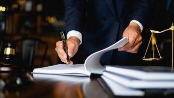 Boşanma Avukatı ve İşlevi Nedir?