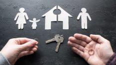 Boşanma Davasında Maddi-Manevi Tazminat Miktarı