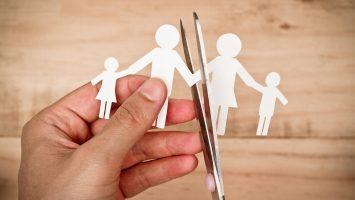 Anlaşmalı Boşanmanın Çekişmeli Boşanmaya Dönüşmesi