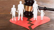 Boşanmada Eşlerin Eşit Kusuru