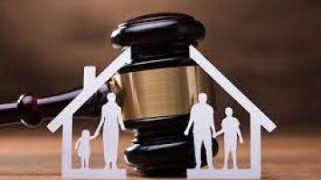 Boşanma Davası ve Boşanma Nedenleri
