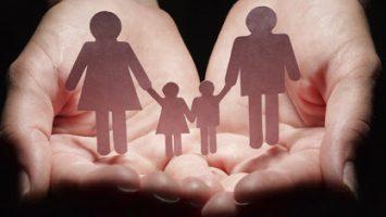 Vasiyetname Düzenlenmesi, Geçerliliği ve İptal Davası