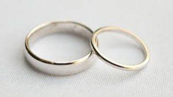 Düğün Takıları (Ziynet Eşyası) Davası