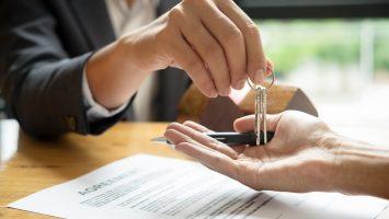 Boşanmada Mal Paylaşımı Davası