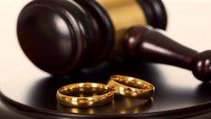 Evlenmenin İptali Davası ve Şartları