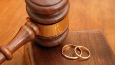 Sulh Hukuk Mahkemesi ve Görevleri