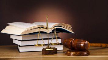 Hukukta Temyiz Kanun Yolu