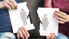 Şiddetli Geçimsizlik (Evlilik Birliğinin Temelinden Sarsılması) Boşanma Davası