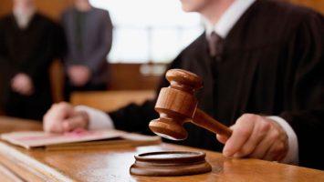 Yargıtay (Temyiz Mahkemesi) ve Görevleri